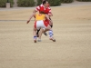 Camelback-Rugby-Wild-West-Rugby-Fest-125