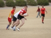 Camelback-Rugby-Wild-West-Rugby-Fest-126