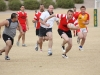 Camelback-Rugby-Wild-West-Rugby-Fest-127