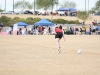 Camelback-Rugby-Wild-West-Rugby-Fest-129