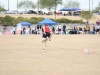 Camelback-Rugby-Wild-West-Rugby-Fest-130