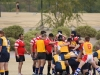 Camelback-Rugby-Wild-West-Rugby-Fest-131