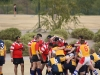 Camelback-Rugby-Wild-West-Rugby-Fest-132