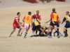 Camelback-Rugby-Wild-West-Rugby-Fest-133