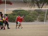 Camelback-Rugby-Wild-West-Rugby-Fest-134