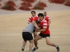 Camelback-Rugby-Wild-West-Rugby-Fest-135