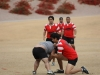 Camelback-Rugby-Wild-West-Rugby-Fest-136