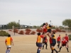 Camelback-Rugby-Wild-West-Rugby-Fest-137