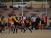 Camelback-Rugby-Wild-West-Rugby-Fest-138