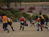 Camelback-Rugby-Wild-West-Rugby-Fest-139