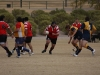 Camelback-Rugby-Wild-West-Rugby-Fest-140