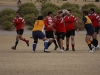 Camelback-Rugby-Wild-West-Rugby-Fest-141