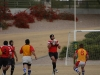 Camelback-Rugby-Wild-West-Rugby-Fest-147