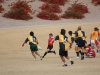 Camelback-Rugby-Wild-West-Rugby-Fest-152