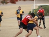 Camelback-Rugby-Wild-West-Rugby-Fest-153
