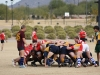 Camelback-Rugby-Wild-West-Rugby-Fest-156