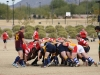 Camelback-Rugby-Wild-West-Rugby-Fest-157