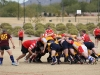 Camelback-Rugby-Wild-West-Rugby-Fest-158