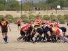 Camelback-Rugby-Wild-West-Rugby-Fest-159