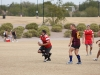 Camelback-Rugby-Wild-West-Rugby-Fest-160