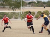 Camelback-Rugby-Wild-West-Rugby-Fest-161