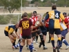Camelback-Rugby-Wild-West-Rugby-Fest-163