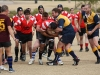 Camelback-Rugby-Wild-West-Rugby-Fest-164
