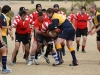 Camelback-Rugby-Wild-West-Rugby-Fest-165