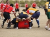 Camelback-Rugby-Wild-West-Rugby-Fest-166