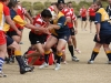 Camelback-Rugby-Wild-West-Rugby-Fest-168