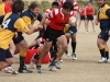 Camelback-Rugby-Wild-West-Rugby-Fest-169