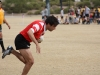 Camelback-Rugby-Wild-West-Rugby-Fest-170