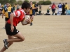 Camelback-Rugby-Wild-West-Rugby-Fest-171