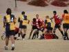 Camelback-Rugby-Wild-West-Rugby-Fest-174