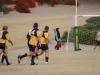 Camelback-Rugby-Wild-West-Rugby-Fest-175
