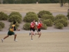 Camelback-Rugby-Wild-West-Rugby-Fest-178