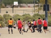 Camelback-Rugby-Wild-West-Rugby-Fest-181