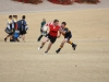 Camelback-Rugby-Wild-West-Rugby-Fest-184