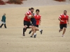 Camelback-Rugby-Wild-West-Rugby-Fest-186