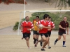 Camelback-Rugby-Wild-West-Rugby-Fest-187