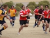 Camelback-Rugby-Wild-West-Rugby-Fest-188