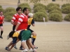 Camelback-Rugby-Wild-West-Rugby-Fest-189