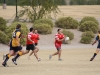 Camelback-Rugby-Wild-West-Rugby-Fest-199