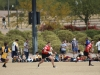 Camelback-Rugby-Wild-West-Rugby-Fest-200