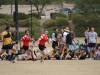 Camelback-Rugby-Wild-West-Rugby-Fest-202
