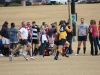Camelback-Rugby-Wild-West-Rugby-Fest-203