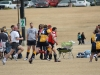 Camelback-Rugby-Wild-West-Rugby-Fest-204