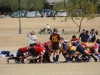 Camelback-Rugby-Wild-West-Rugby-Fest-205