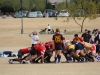 Camelback-Rugby-Wild-West-Rugby-Fest-206