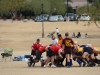 Camelback-Rugby-Wild-West-Rugby-Fest-207